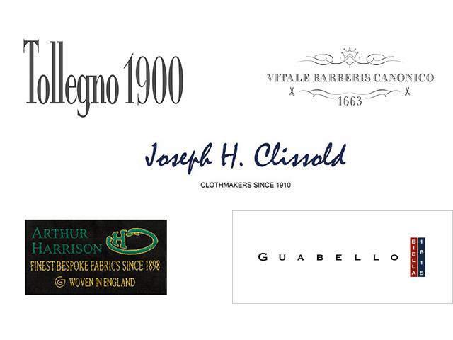 tollegno1990,canonico,clissold,harrison,guabello