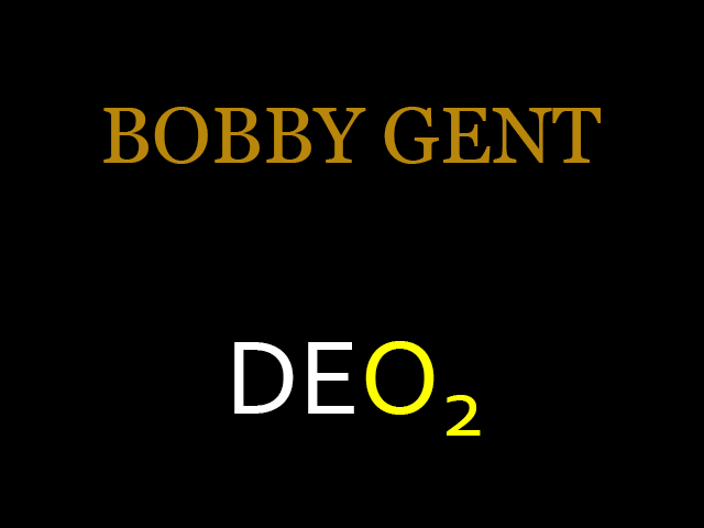 bobby gent&deo2